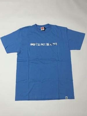 GO51-T25-5